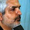 احمد شهدادی